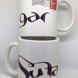 MAITASUNARI PASIOA CUP